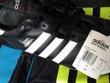 Adidas copa mandial профессиональные